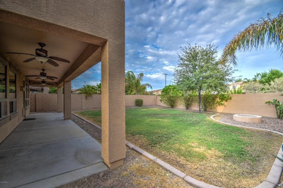 MLS 5790444 4133 E SIDEWINDER Court, Gilbert, AZ Gilbert AZ Power Ranch