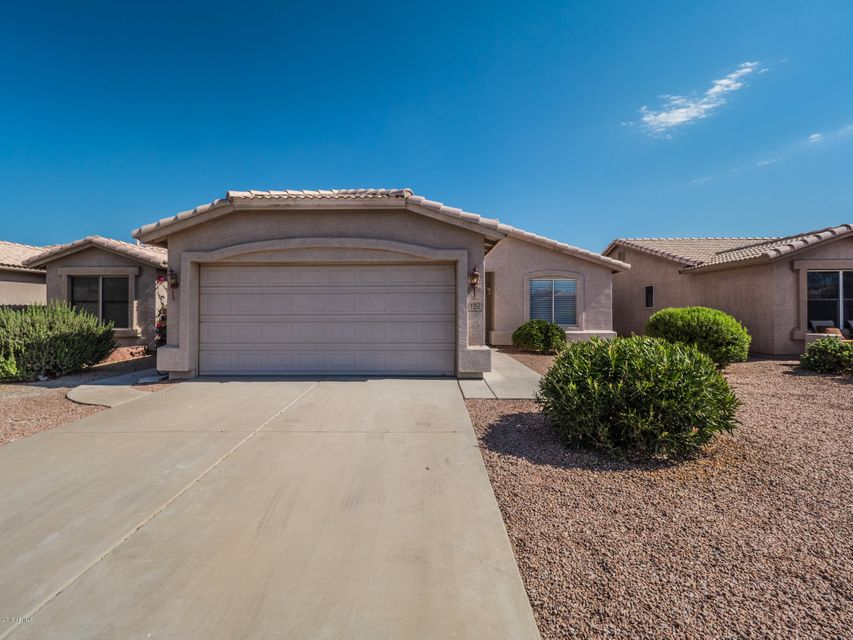 MLS 5790468 1352 E WATERVIEW Place, Chandler, AZ Chandler AZ Golf