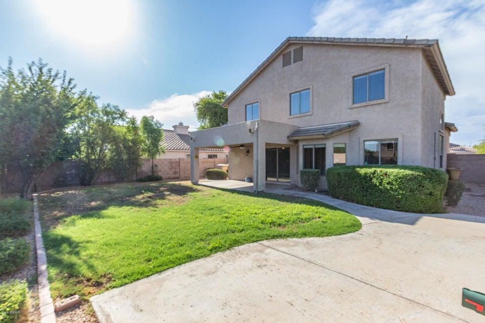 MLS 5790524 6657 W AURORA Drive, Glendale, AZ Glendale AZ Near Water