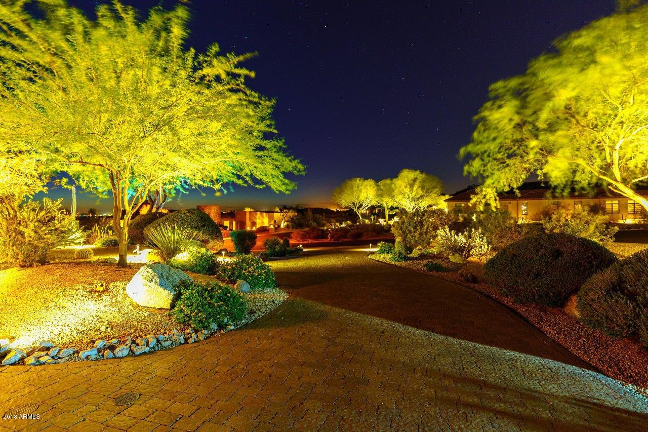 MLS 5790460 18543 W SANTA IRENE Drive, Goodyear, AZ 85338 Goodyear AZ Private Pool