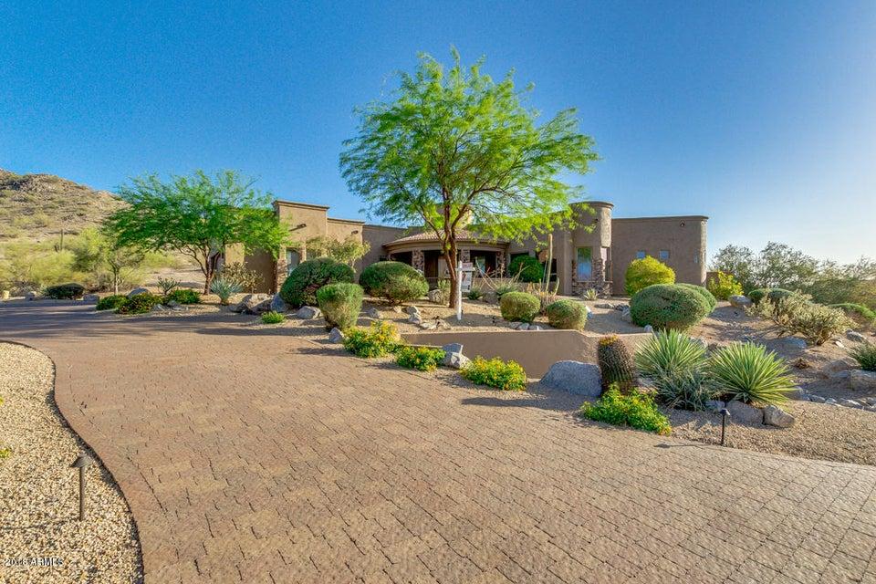 MLS 5790460 18543 W SANTA IRENE Drive, Goodyear, AZ 85338 Goodyear AZ Estrella Mountain Ranch