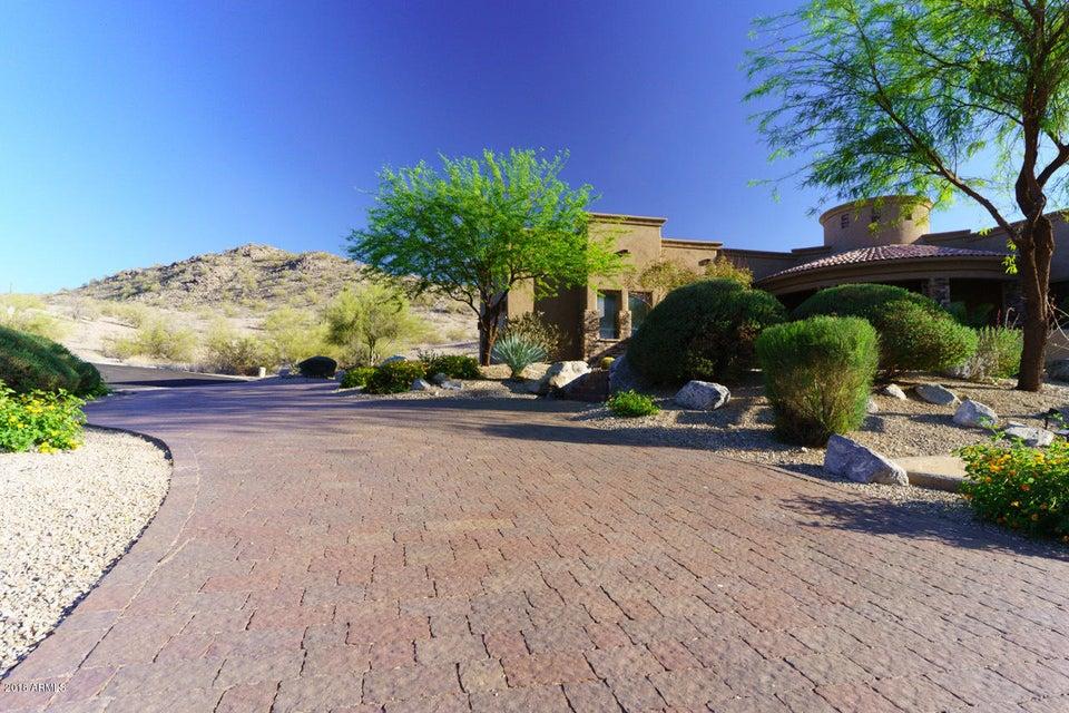 MLS 5790460 18543 W SANTA IRENE Drive, Goodyear, AZ 85338 Goodyear AZ Luxury