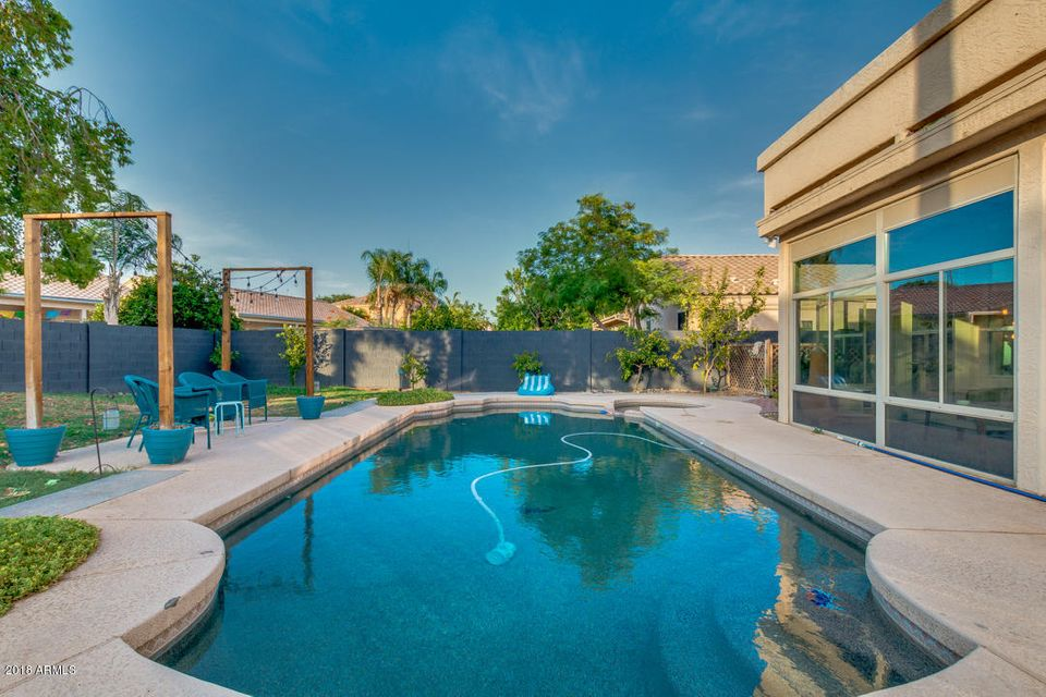 MLS 5790539 11132 W AMELIA Avenue, Avondale, AZ 85392 Avondale