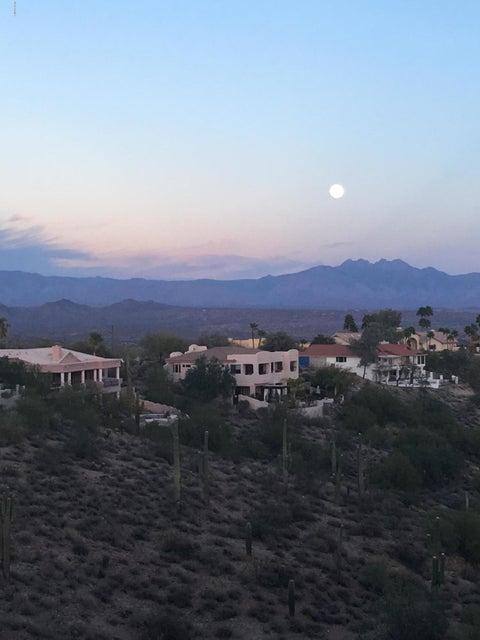 MLS 5779612 16410 E TREVINO Drive, Fountain Hills, AZ 85268 Fountain Hills AZ Guest House