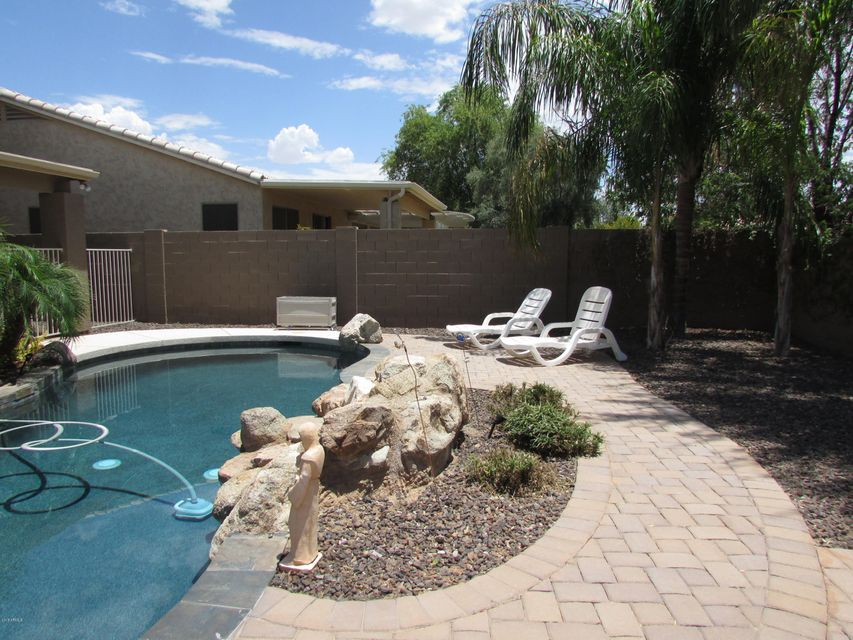 MLS 5790527 2085 E COUNTY DOWN Drive, Chandler, AZ Cooper Commons
