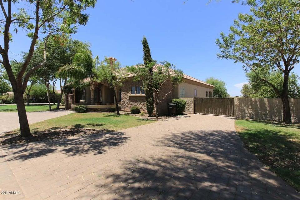 MLS 5788821 4300 E STOTTLER Drive, Gilbert, AZ 85296 85296
