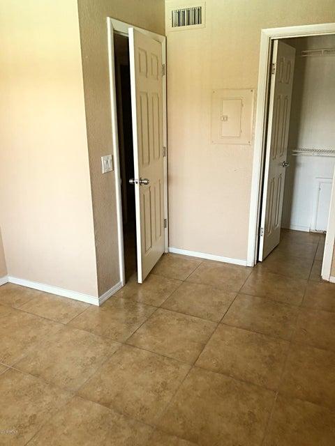MLS 5790558 17 E RUTH Avenue Unit 121, Phoenix, AZ Phoenix AZ Private Pool
