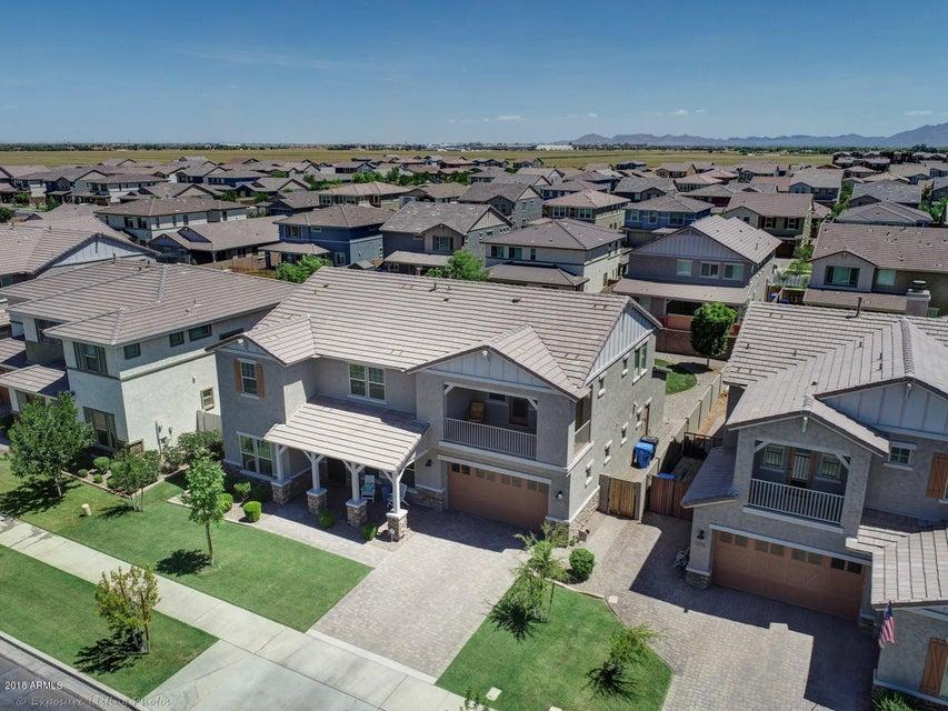 MLS 5792413 4261 E MORRISON RANCH Parkway, Gilbert, AZ 85296 Gilbert AZ Morrison Ranch