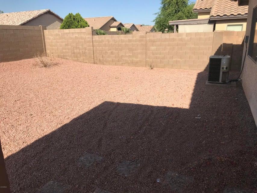 MLS 5790572 14856 W VENTURA Street, Surprise, AZ 85379 Surprise AZ Ashton Ranch