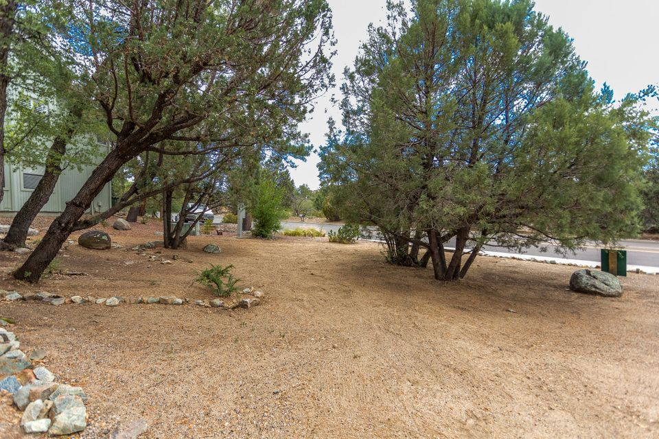 MLS 5790683 1595 SIERRY PEAKS Drive, Prescott, AZ Prescott AZ Affordable
