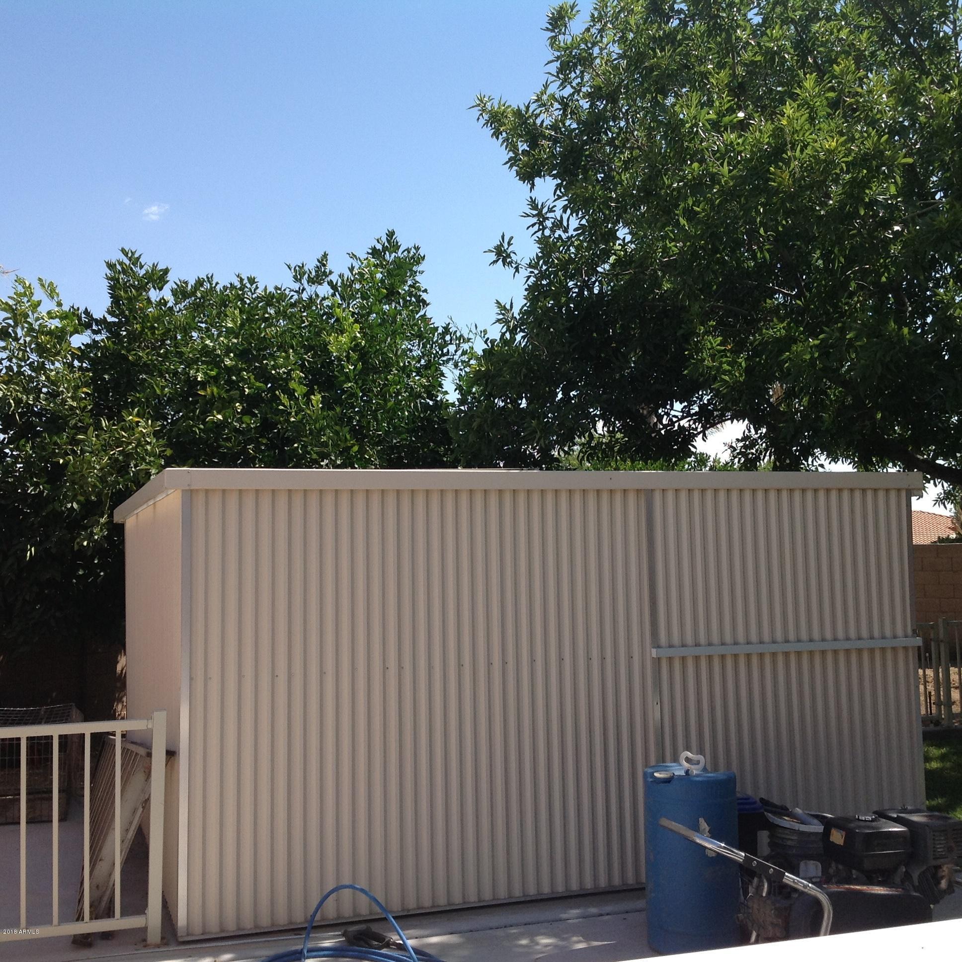 MLS 5785533 12329 W SHERIDAN Street, Avondale, AZ 85392 Avondale AZ Rancho Santa Fe