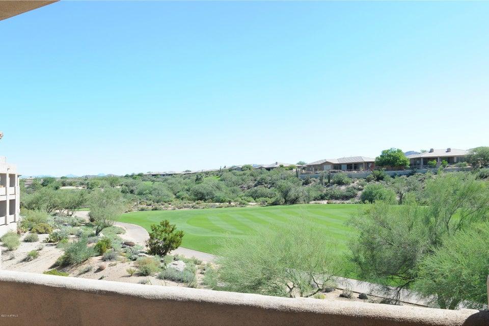 MLS 5791126 34457 N Legend Trail Parkway Unit 2012, Scottsdale, AZ 85262 Scottsdale AZ Legend Trail