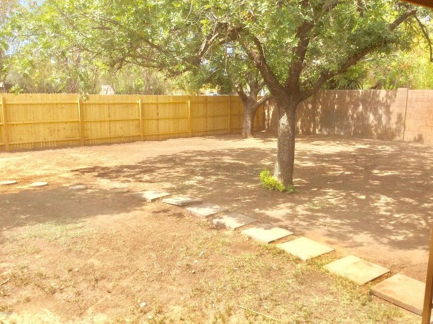 MLS 5790756 1883 E HUNTINGTON Drive, Tempe, AZ 85282 Tempe AZ Knoell Tempe