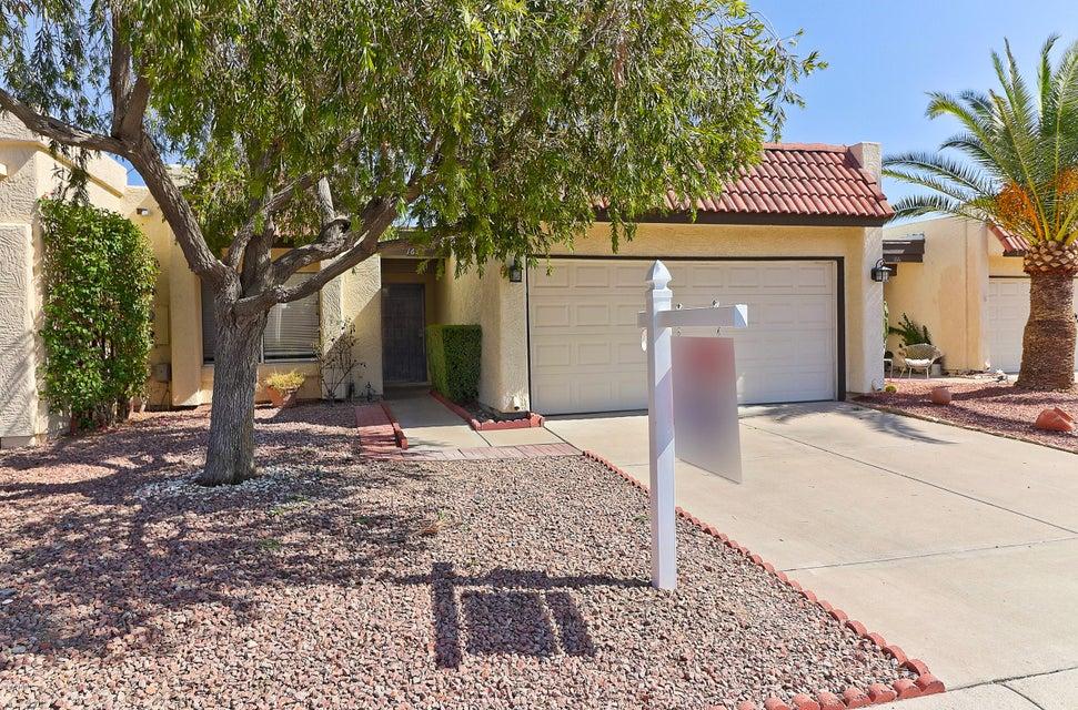 Photo of 7006 E JENSEN Street #165, Mesa, AZ 85207