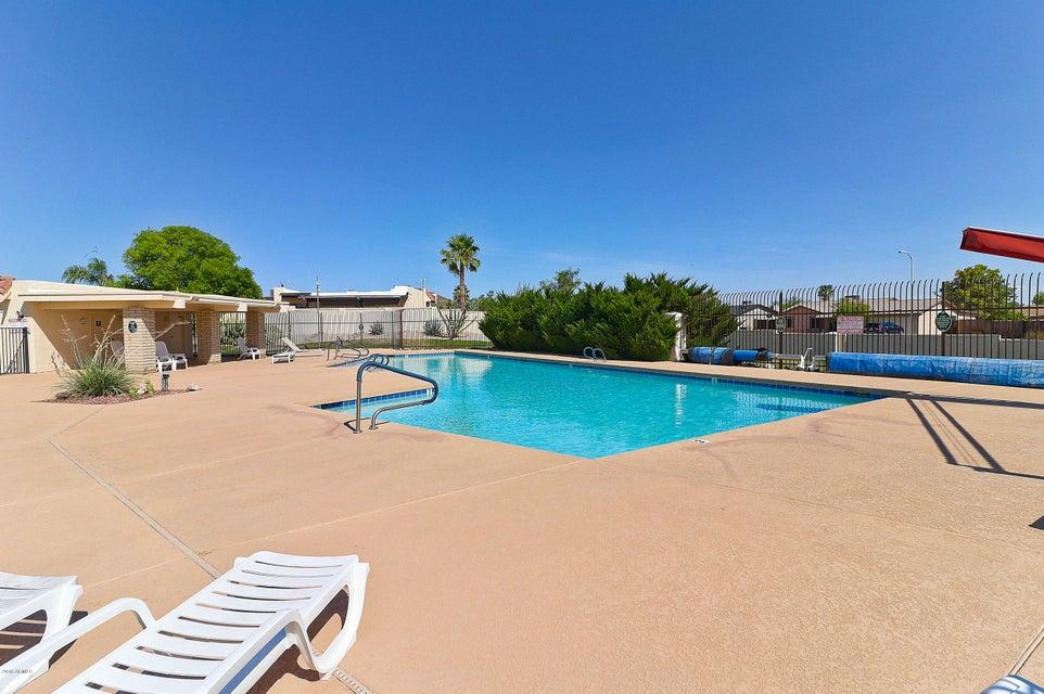 MLS 5790768 7006 E JENSEN Street Unit 165, Mesa, AZ 85207 Mesa AZ Moondance