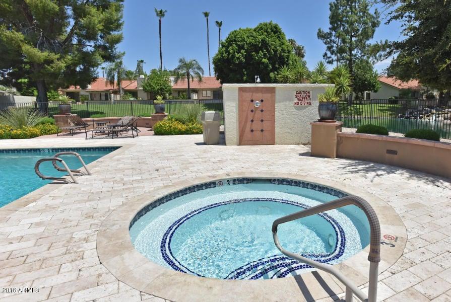 MLS 5790536 7826 E SORREL WOOD Court, Scottsdale, AZ Scottsdale AZ Waterfront