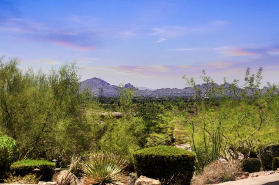 MLS 5790801 12838 N 116TH Street, Scottsdale, AZ 85259 Scottsdale AZ Ancala