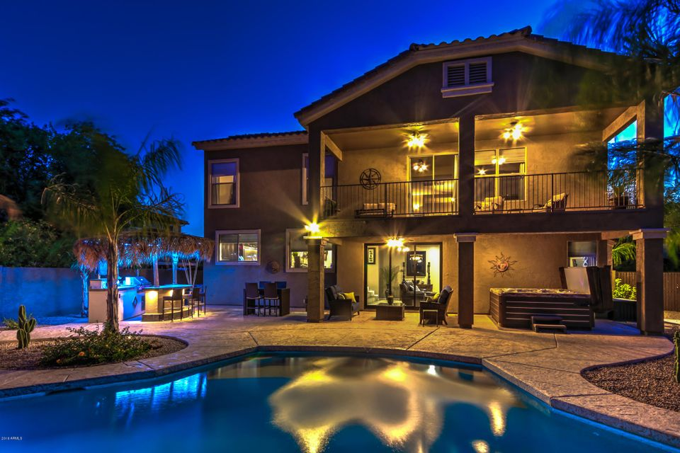 MLS 5790831 21459 S 187TH Way, Queen Creek, AZ 85142 Queen Creek AZ Sossaman Estates