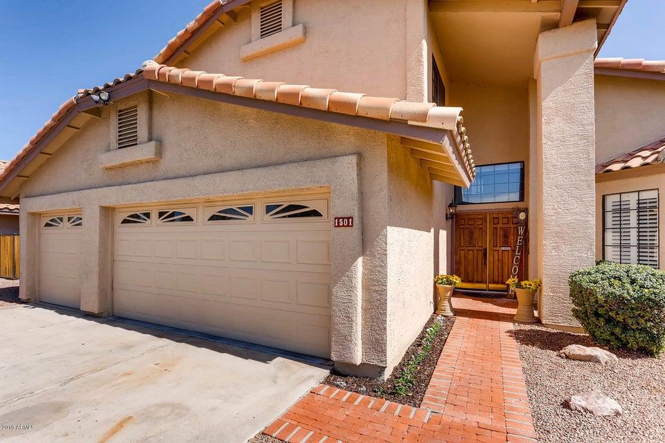 MLS 5790873 1501 W ANTIQUA Drive, Gilbert, AZ 85233 Gilbert AZ The Islands