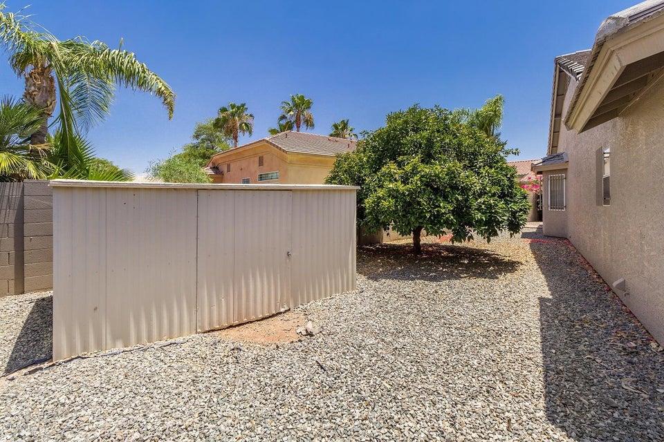 MLS 5791046 1221 E MANOR Drive, Casa Grande, AZ 85122 Casa Grande AZ Clearview Ranch