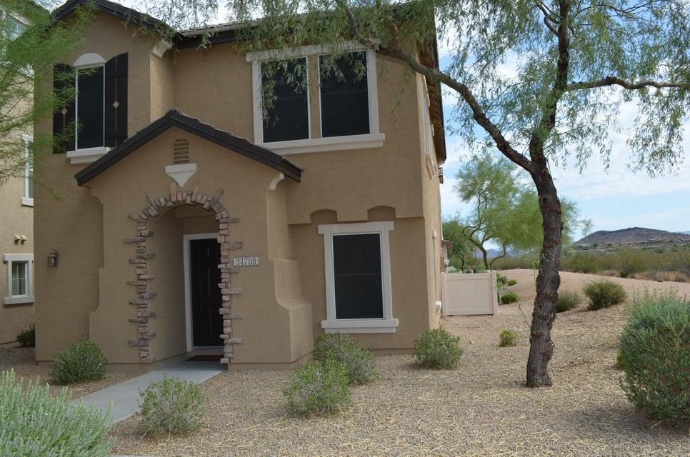 Photo of 34759 N 30TH Avenue, Phoenix, AZ 85086