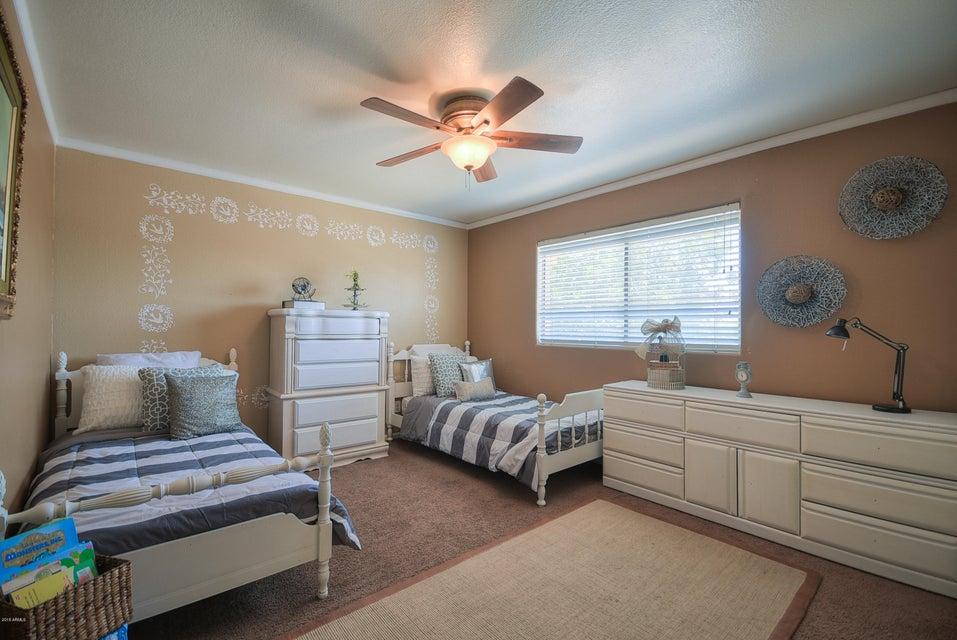 MLS 5791073 1301 E ERIE Street, Gilbert, AZ 85295 Gilbert AZ Gilbert Ranch