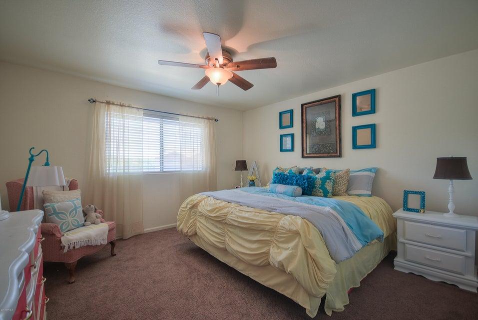 MLS 5791073 1301 E ERIE Street, Gilbert, AZ Gilbert AZ Gilbert Ranch