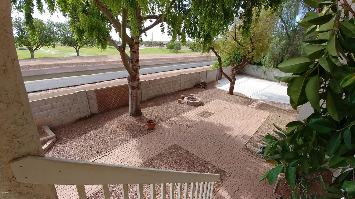 MLS 5792890 4240 E HOLMES Circle, Mesa, AZ South Mesa