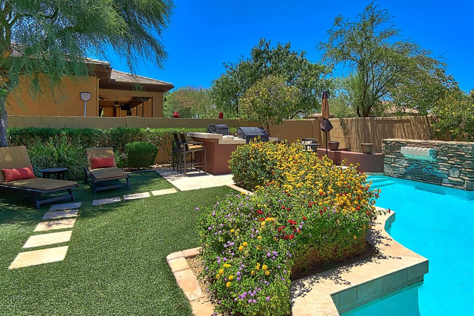 MLS 5774459 3932 E Williams Drive, Phoenix, AZ 85050 Phoenix AZ Desert View