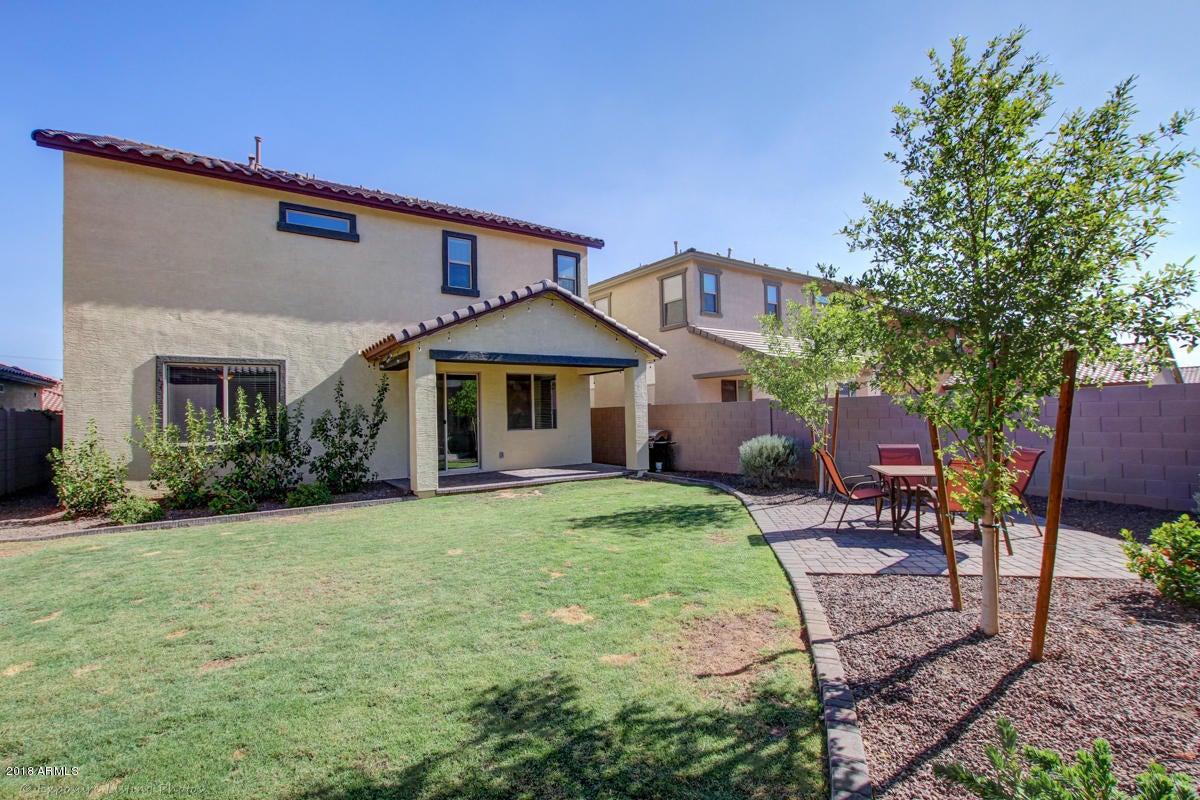 MLS 5793018 1722 W LACEWOOD Place, Phoenix, AZ 85045 Ahwatukee Community AZ Newly Built