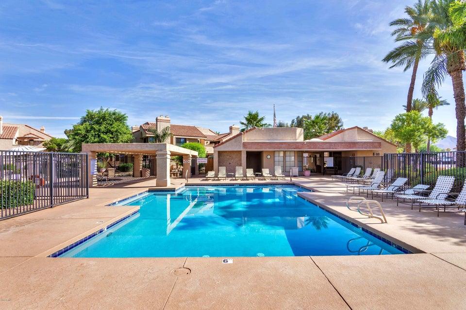 MLS 5792629 10115 E MOUNTAIN VIEW Road Unit 2043, Scottsdale, AZ Scottsdale AZ Gated