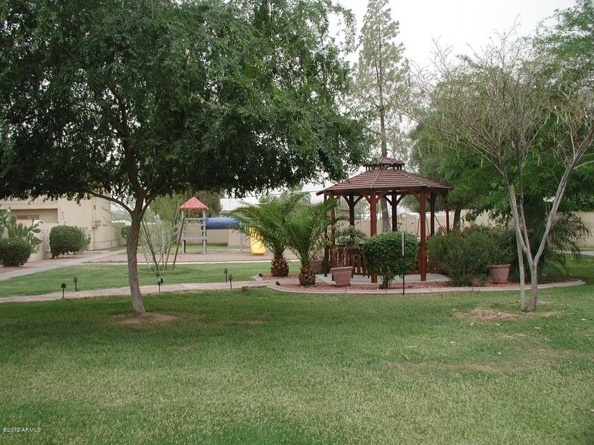 MLS 5791064 815 N HAYDEN Road Unit B206 Building B206, Scottsdale, AZ Scottsdale AZ Condo or Townhome