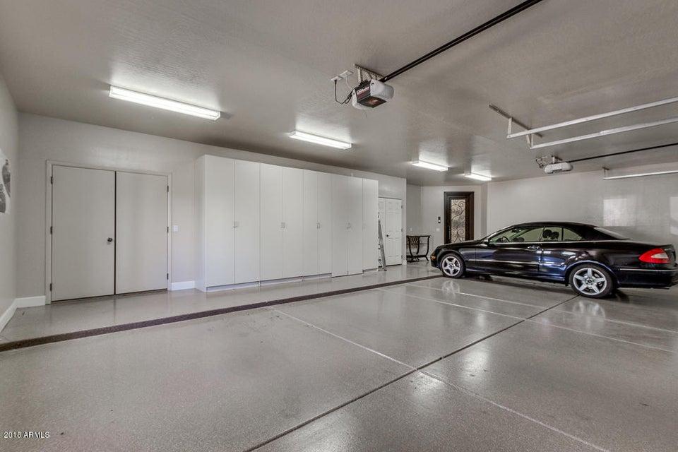 MLS 5791117 3312 N 87TH Street, Mesa, AZ Mesa Horse Property for Sale
