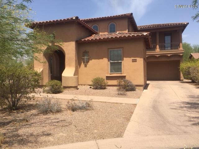 Photo of 18443 N 94TH Way, Scottsdale, AZ 85255