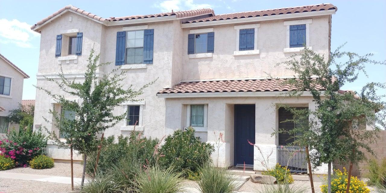 Photo of 6354 S FOREST Avenue, Gilbert, AZ 85298