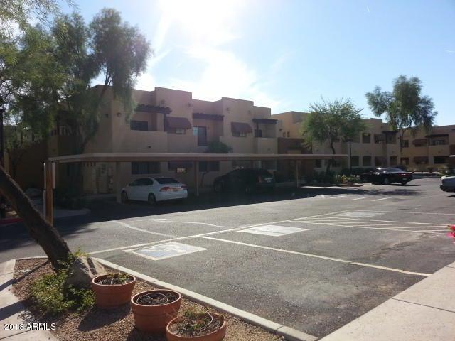 Photo of 3434 E BASELINE Road #167, Phoenix, AZ 85042