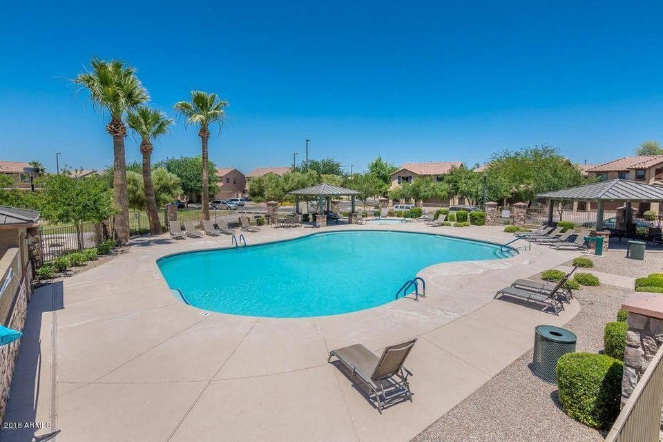MLS 5791169 4488 E DEL RIO Street, Gilbert, AZ 85295 Gilbert AZ Gateway Village