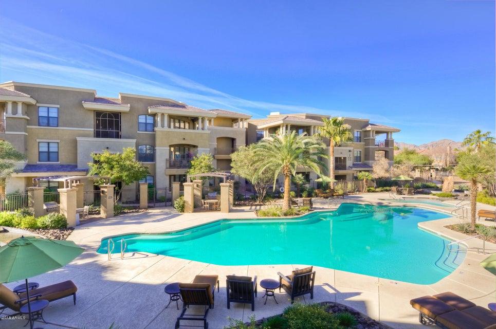 MLS 5791042 7601 E INDIAN BEND Road Unit 2033 Building 5, Scottsdale, AZ 85250 Scottsdale AZ Private Pool