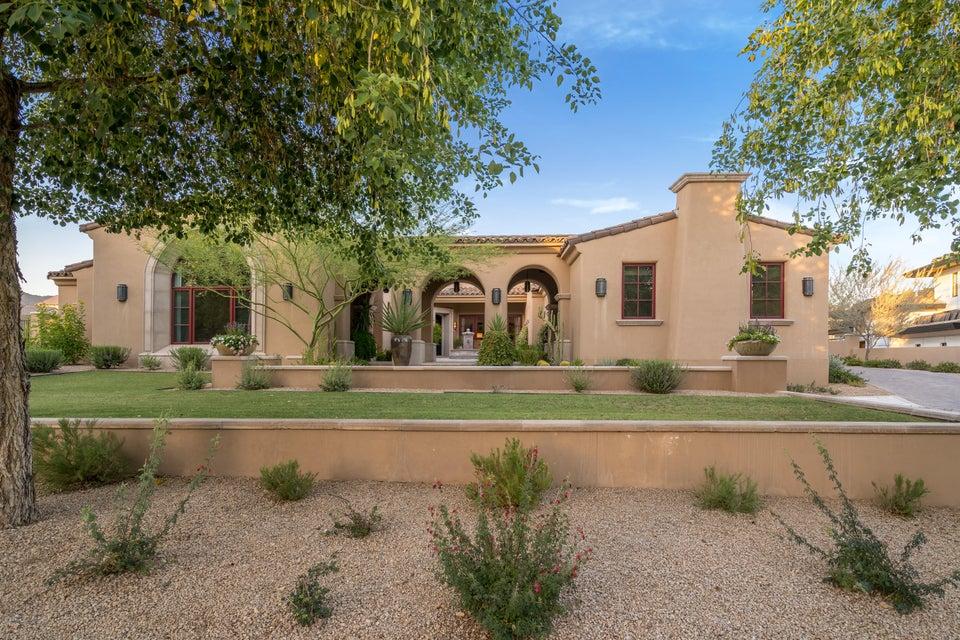 Photo of 18931 N 97TH Place, Scottsdale, AZ 85255