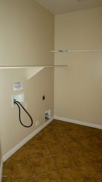 MLS 5778818 22514 W Antelope Trail, Buckeye, AZ 85326 Buckeye AZ REO Bank Owned Foreclosure