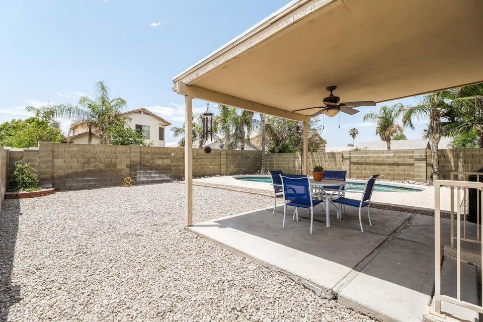 MLS 5791214 4617 E DOUGLAS Avenue, Gilbert, AZ 85234 Gilbert AZ Towne Meadows