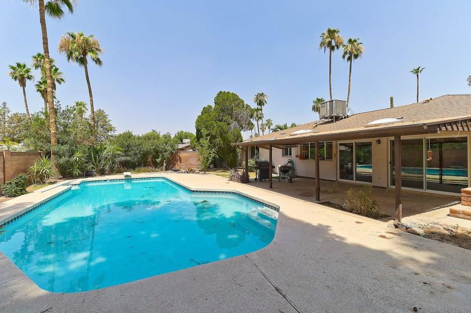 MLS 5791263 2405 E BALBOA Drive, Tempe, AZ 85282 Tempe AZ Tempe Royal Palms