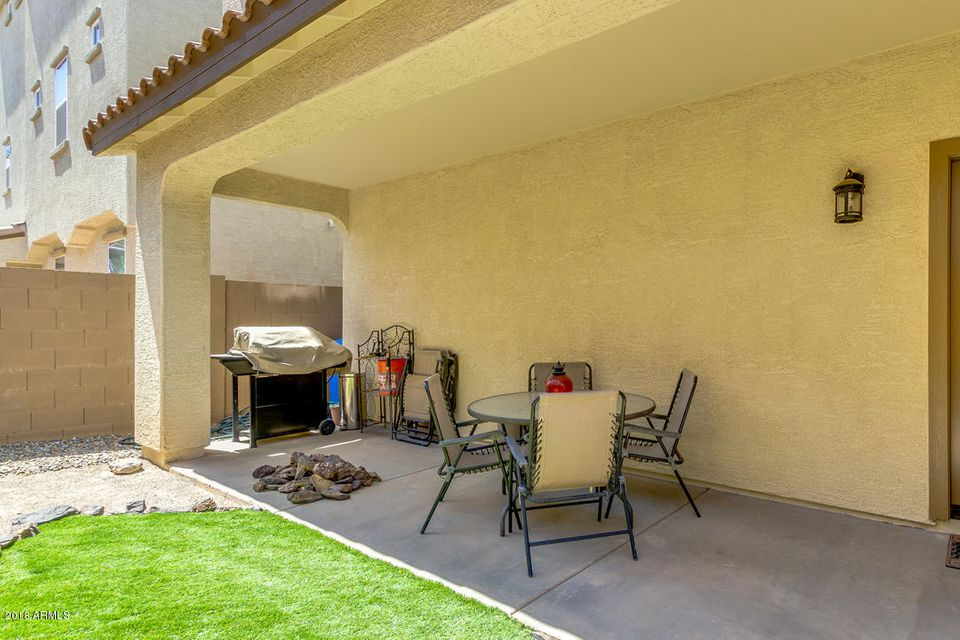 MLS 5792367 4223 E ERIE Street, Gilbert, AZ 85295 Gilbert AZ Cooley Station