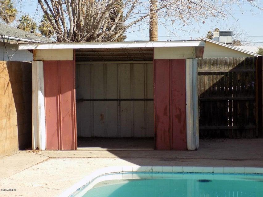 MLS 5791284 6401 W ORANGE Drive, Glendale, AZ Glendale AZ Four Bedroom