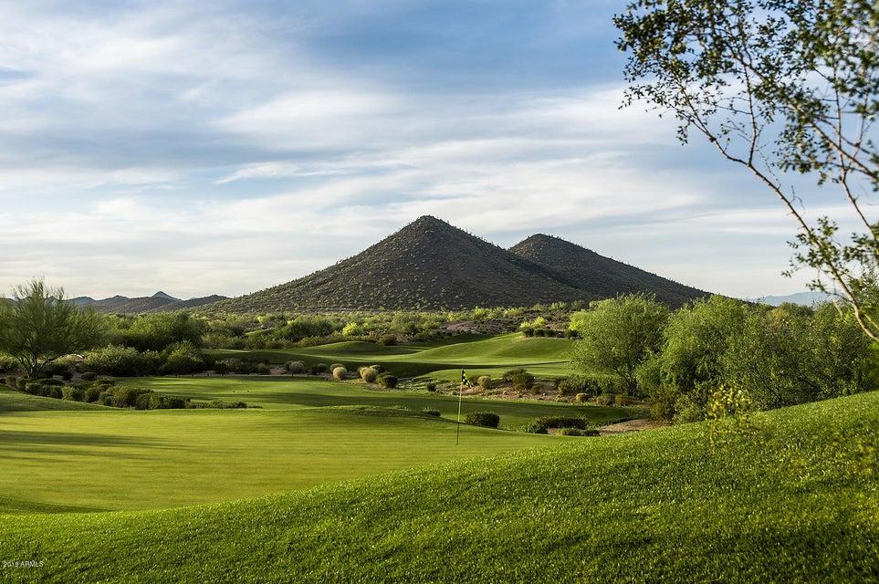 MLS 5791506 30544 N 117th Drive, Peoria, AZ 85383 Peoria AZ Golf