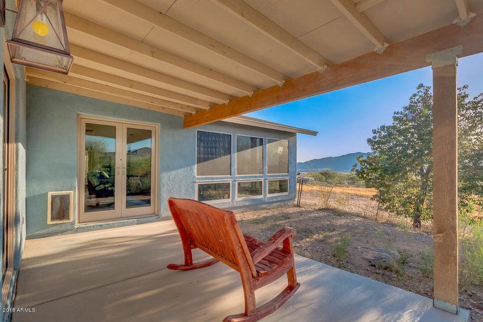 MLS 5759280 45220 N 14TH Street, New River, AZ 85087 New River AZ Three Bedroom