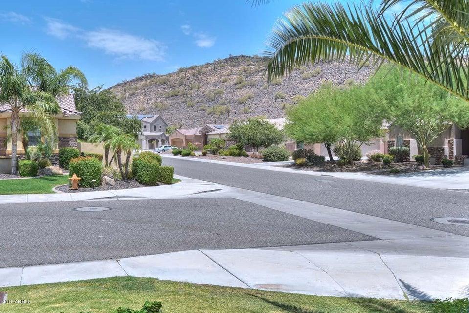 MLS 5791384 4913 W SWAYBACK Pass, Phoenix, AZ 85083 Phoenix AZ Stetson Valley