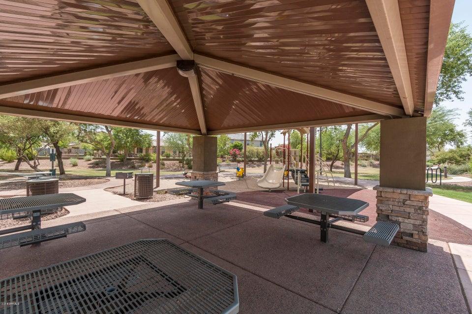 MLS 5791827 7573 W BERRIDGE Lane, Glendale, AZ 85303 Glendale AZ Central Glendale
