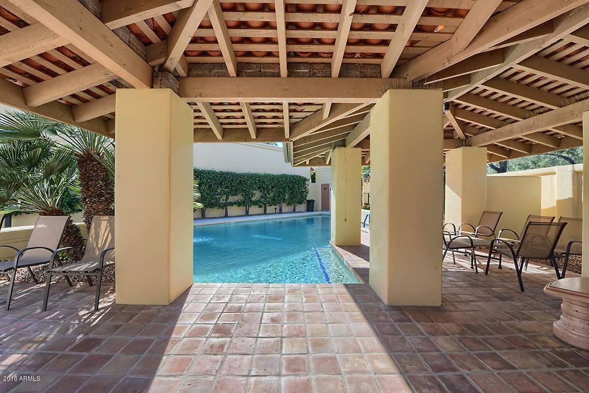 MLS 5795130 10050 E Mountainview Lake Drive Unit 26, Scottsdale, AZ 85258 Scottsdale AZ Luxury