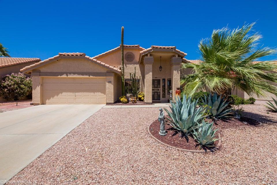 MLS 5782821 9560 W SIERRA PINTA Drive, Peoria, AZ 85382 Peoria AZ Westbrook Village